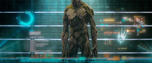 313_tid_tsgog_trailer-03_nova_groot-profile
