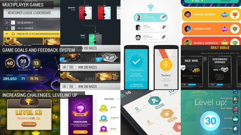 5. features.jpg