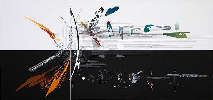 Zaha Hadid- Vision for Madrid (1992).jpg
